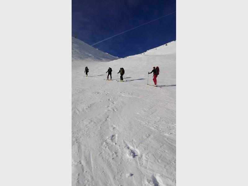 SkiAlp_Valgrisenche_ProUp_Guide Alpine (1)