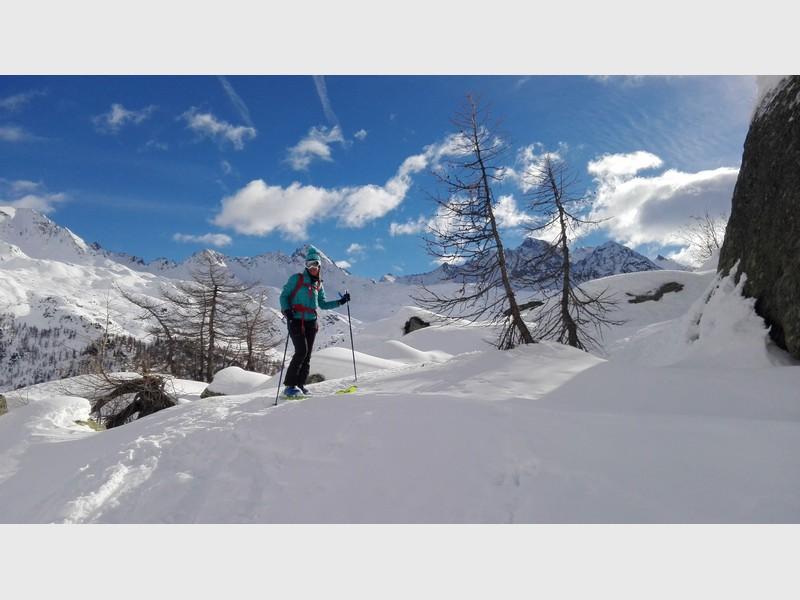 SkiAlp_Valgrisenche_ProUp_Guide Alpine (10)