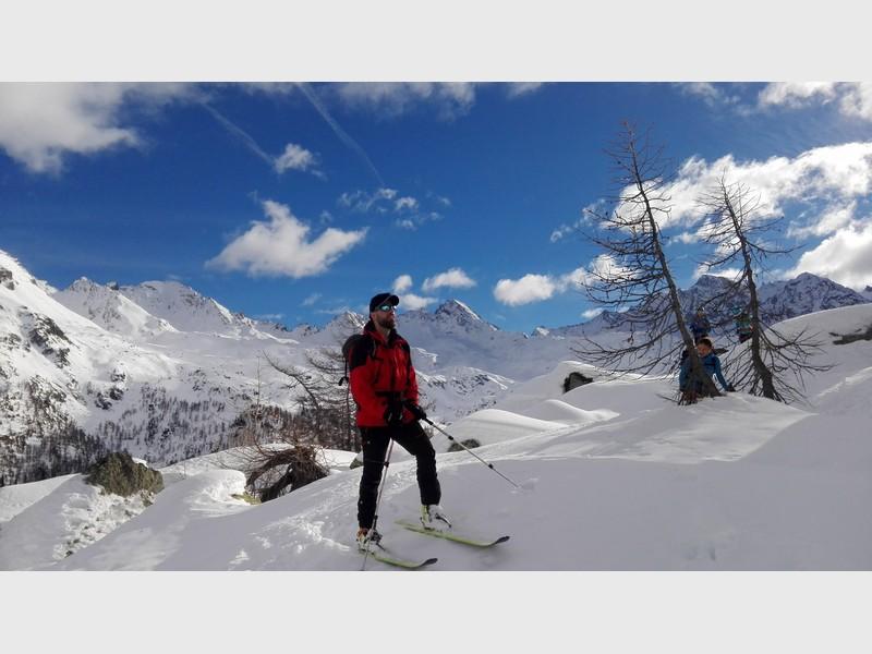 SkiAlp_Valgrisenche_ProUp_Guide Alpine (11)