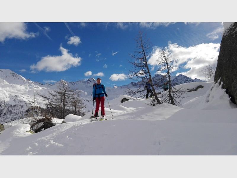 SkiAlp_Valgrisenche_ProUp_Guide Alpine (12)