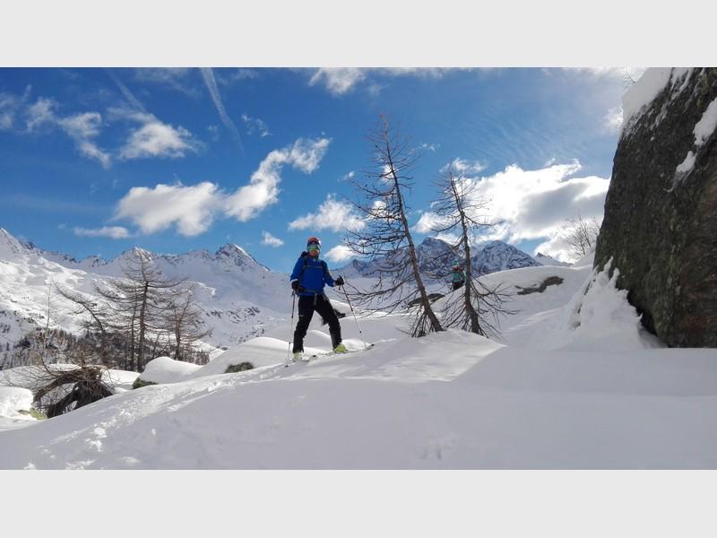 SkiAlp_Valgrisenche_ProUp_Guide Alpine (13)