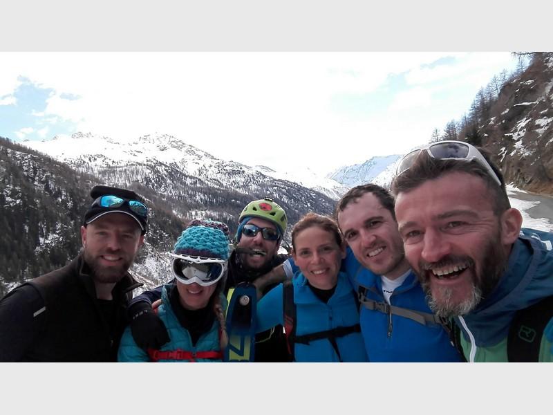 SkiAlp_Valgrisenche_ProUp_Guide Alpine (14)