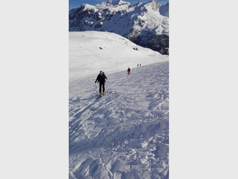 SkiAlp_Valgrisenche_ProUp_Guide Alpine (2)