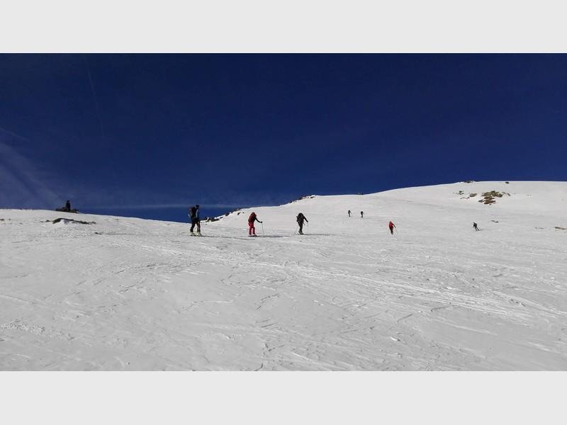 SkiAlp_Valgrisenche_ProUp_Guide Alpine (3)