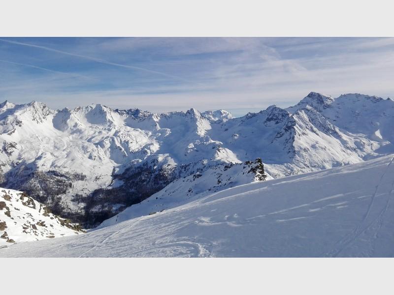 SkiAlp_Valgrisenche_ProUp_Guide Alpine (4)