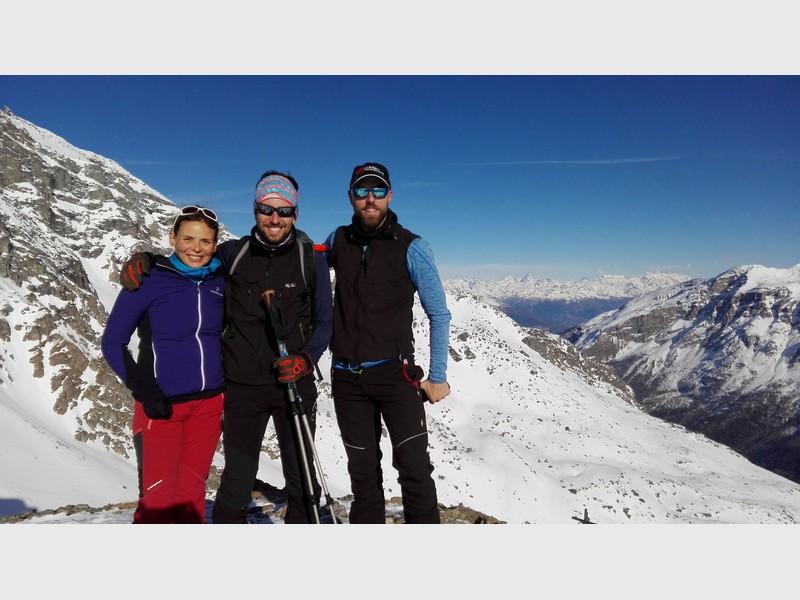 SkiAlp_Valgrisenche_ProUp_Guide Alpine (5)