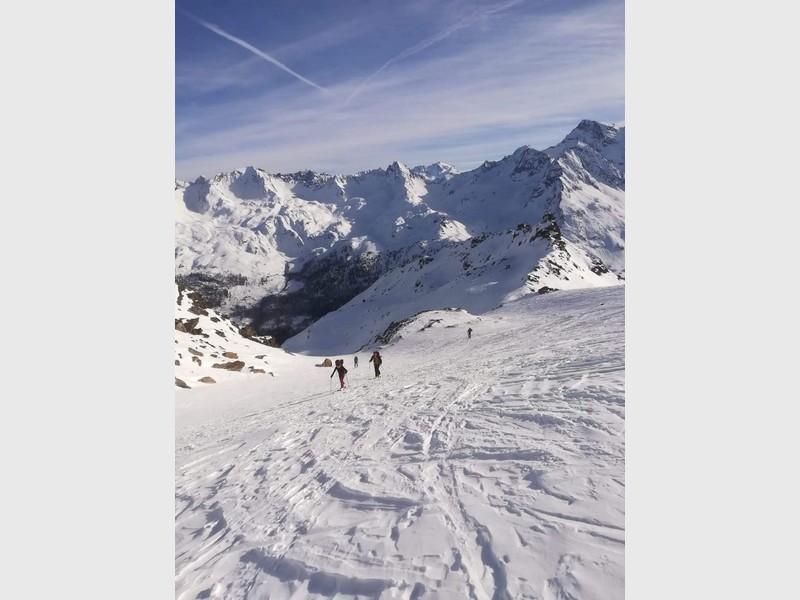 SkiAlp_Valgrisenche_ProUp_Guide Alpine (6)