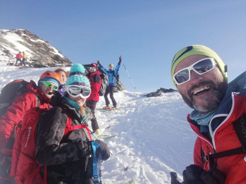 SkiAlp_Valgrisenche_ProUp_Guide Alpine (7)