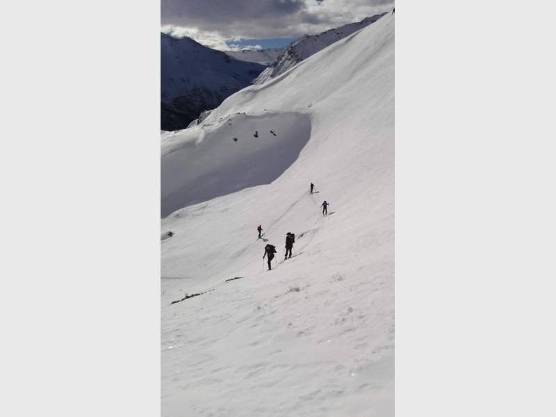 SkiAlp_Valgrisenche_ProUp_Guide Alpine (8)