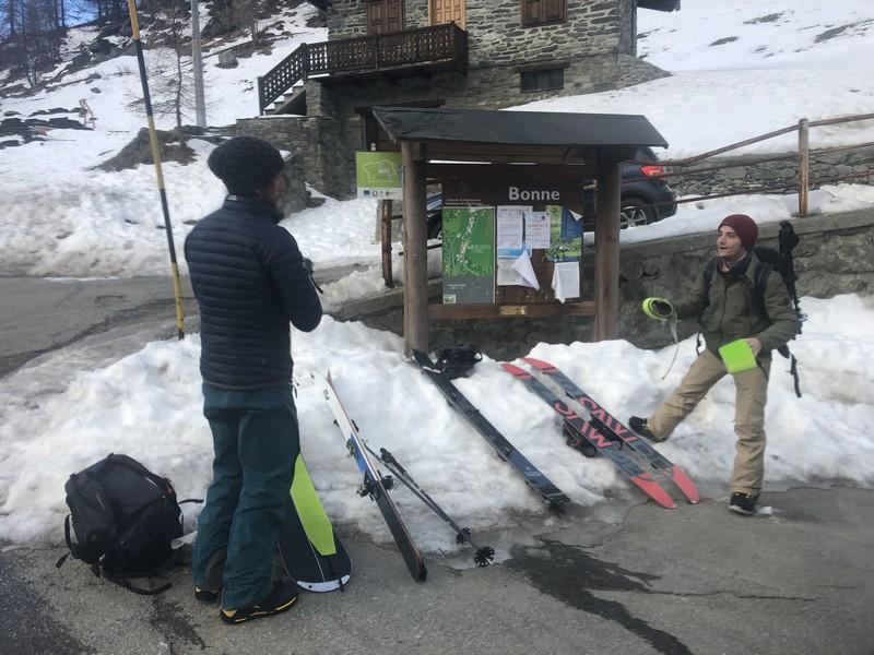 Stage splitboard vaklke aosta arp veille guide alpine proup (1)