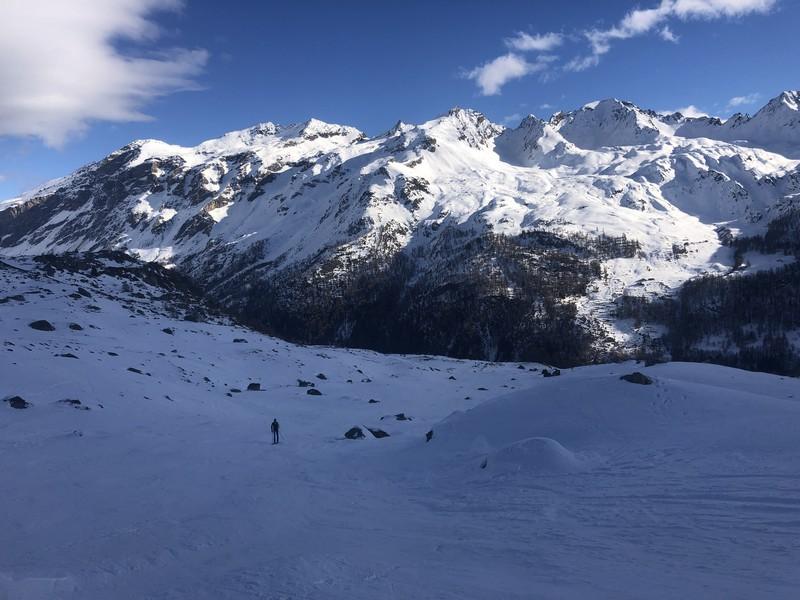 Stage splitboard vaklke aosta arp veille guide alpine proup (12)