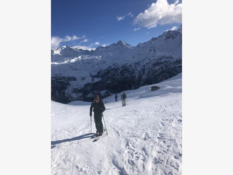 Stage splitboard vaklke aosta arp veille guide alpine proup (14)