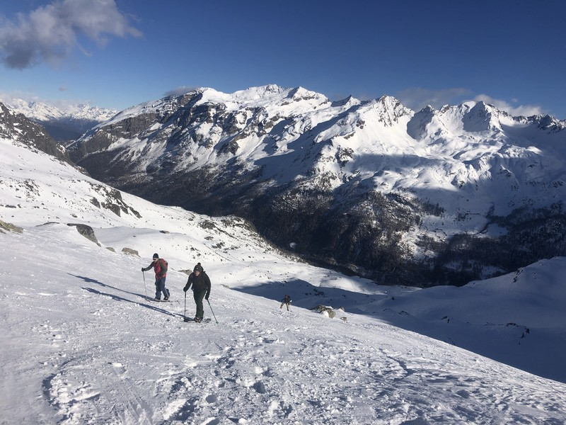 Stage splitboard vaklke aosta arp veille guide alpine proup (20)