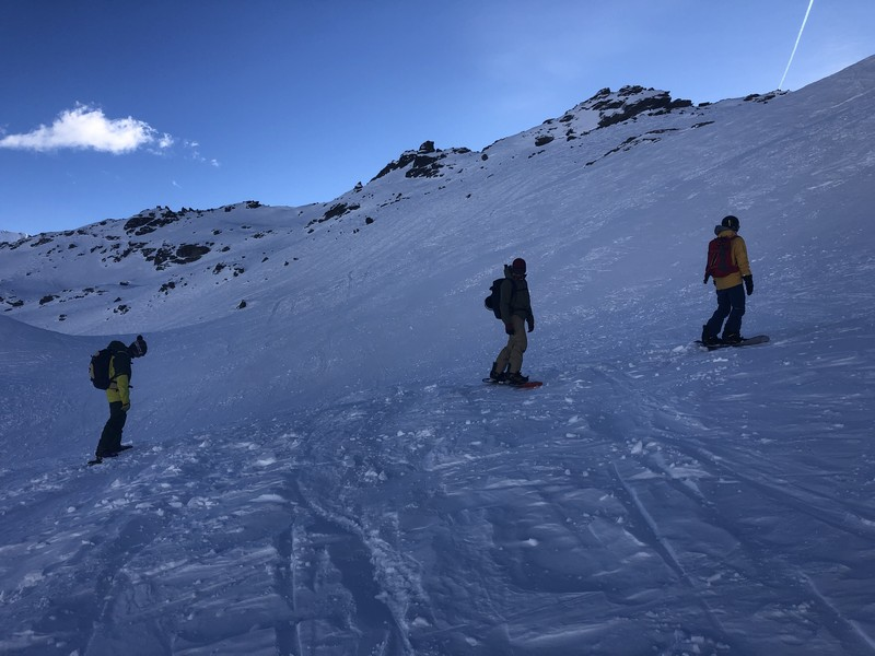 Stage splitboard vaklke aosta arp veille guide alpine proup (25)