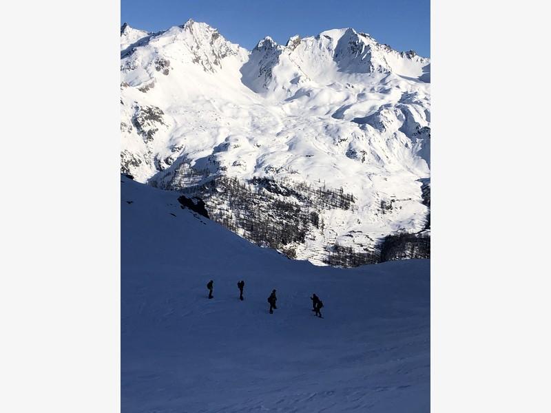 Stage splitboard vaklke aosta arp veille guide alpine proup (27)