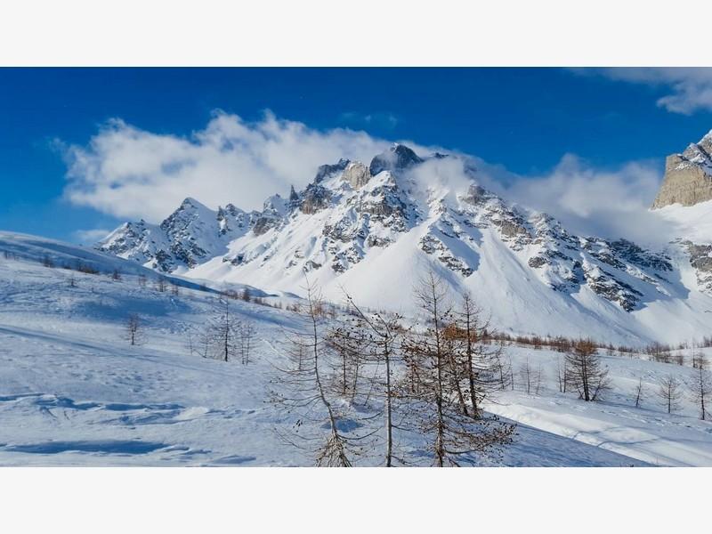 corso scialpinismo alpe devero e formazza guide alpine proup (1)