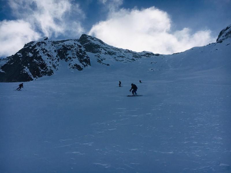 corso scialpinismo alpe devero e formazza guide alpine proup (10)