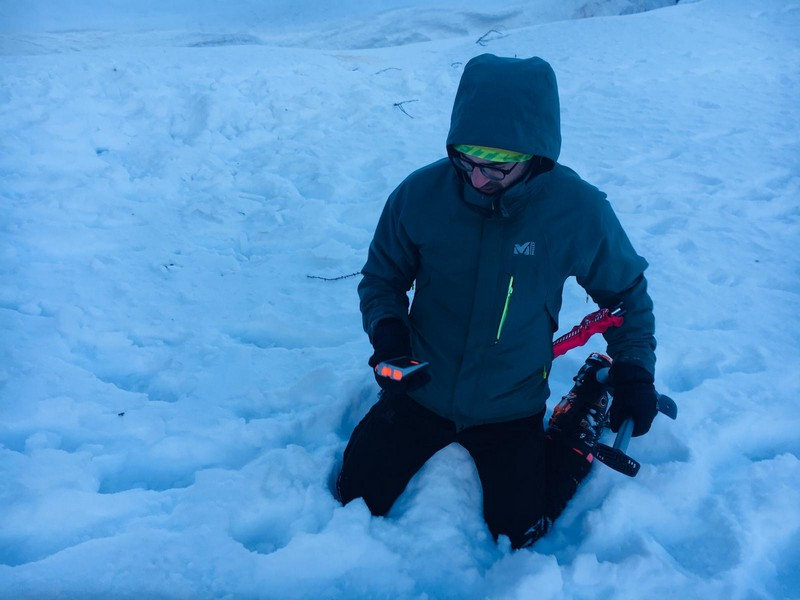 corso scialpinismo alpe devero e formazza guide alpine proup (11)