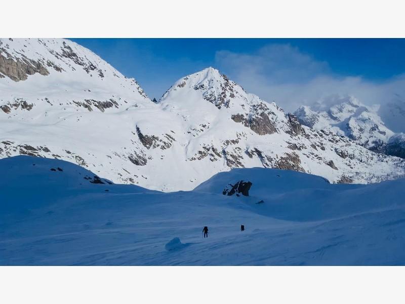 corso scialpinismo alpe devero e formazza guide alpine proup (13)
