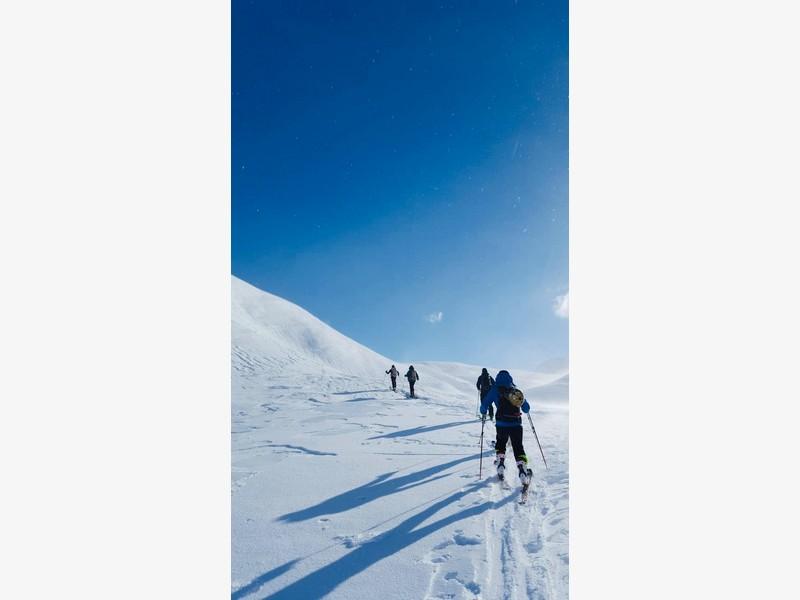 corso scialpinismo alpe devero e formazza guide alpine proup (18)