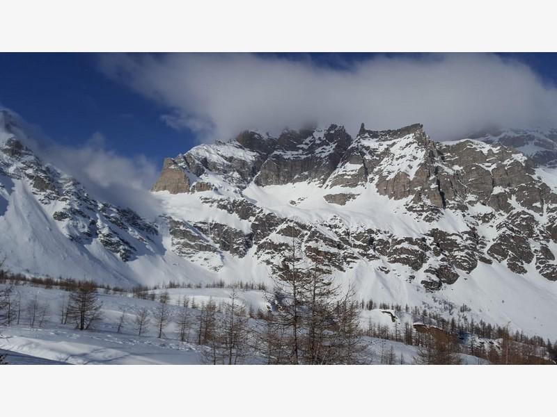 corso scialpinismo alpe devero e formazza guide alpine proup (19)