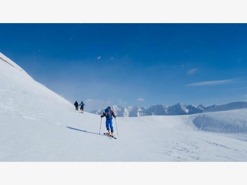 corso scialpinismo alpe devero e formazza guide alpine proup (20)