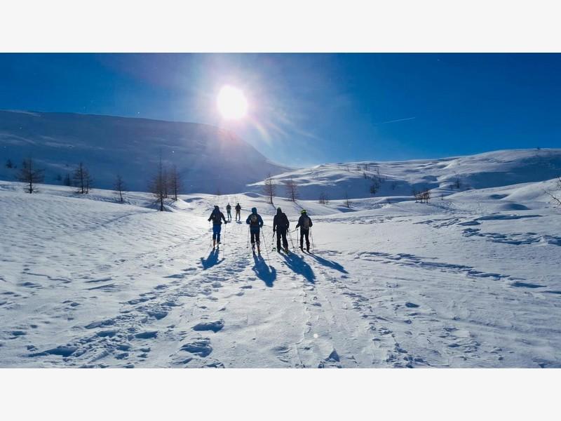 corso scialpinismo alpe devero e formazza guide alpine proup (21)