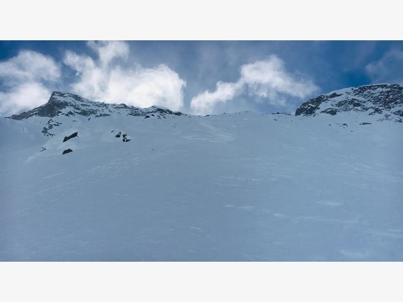 corso scialpinismo alpe devero e formazza guide alpine proup (22)
