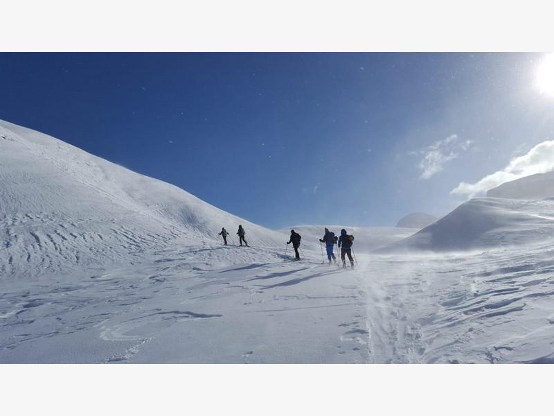 corso scialpinismo alpe devero e formazza guide alpine proup (3)