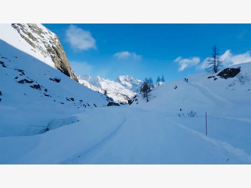 corso scialpinismo alpe devero e formazza guide alpine proup (5)
