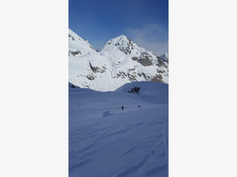 corso scialpinismo alpe devero e formazza guide alpine proup (7)