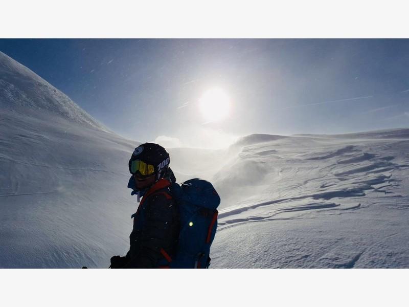 corso scialpinismo alpe devero e formazza guide alpine proup (8)