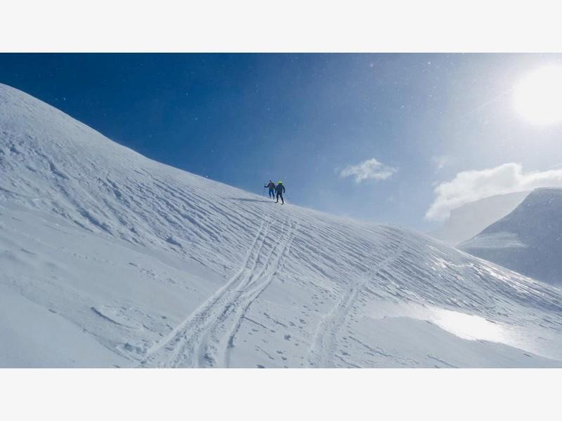 corso scialpinismo alpe devero e formazza guide alpine proup (9)