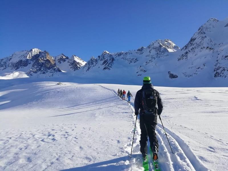 corso scialpinismo val formazza guide alpine proup (1)