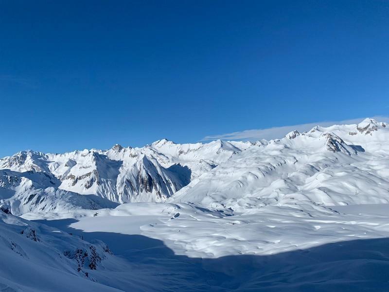 corso scialpinismo val formazza guide alpine proup (10)