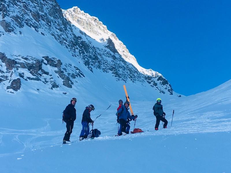 corso scialpinismo val formazza guide alpine proup (12)