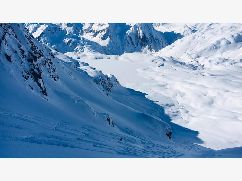 corso scialpinismo val formazza guide alpine proup (13)