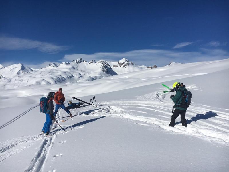 corso scialpinismo val formazza guide alpine proup (14)