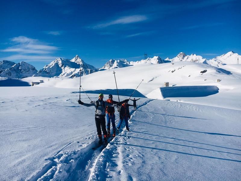 corso scialpinismo val formazza guide alpine proup (15)
