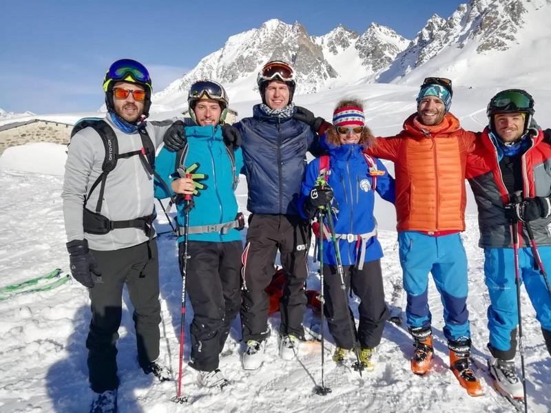 corso scialpinismo val formazza guide alpine proup (3)
