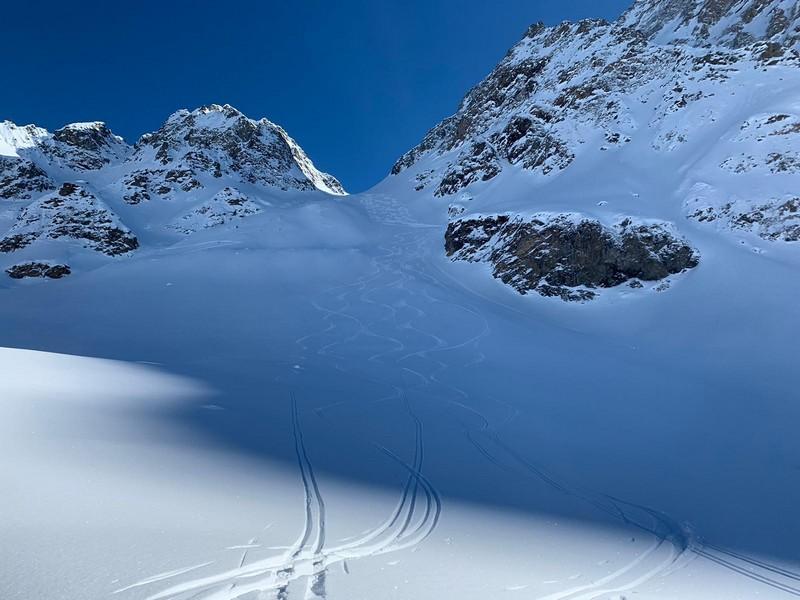 corso scialpinismo val formazza guide alpine proup (4)