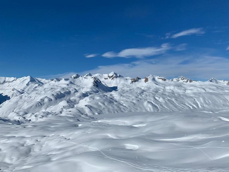 corso scialpinismo val formazza guide alpine proup (5)