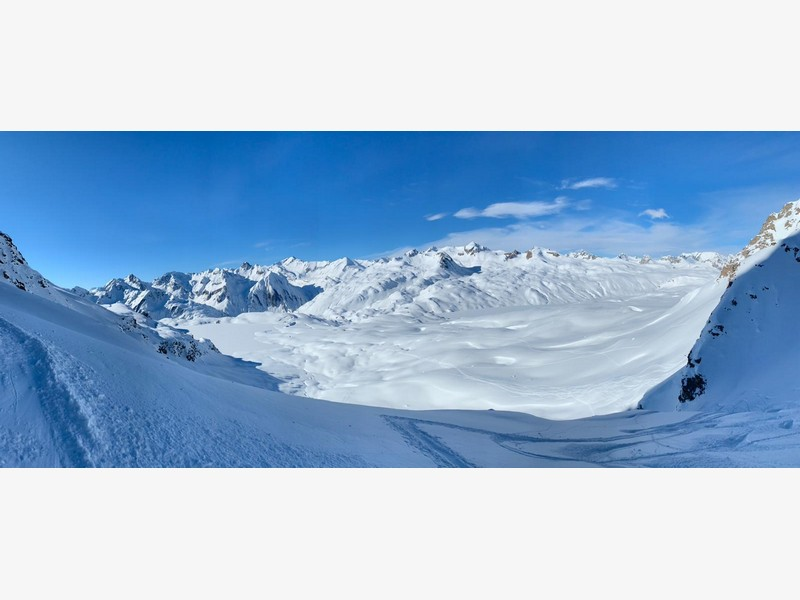 corso scialpinismo val formazza guide alpine proup (7)