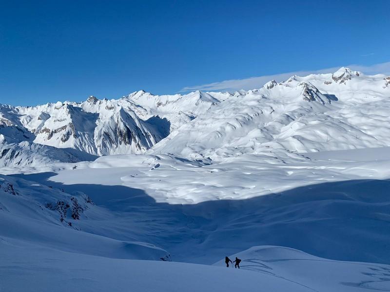 corso scialpinismo val formazza guide alpine proup (8)