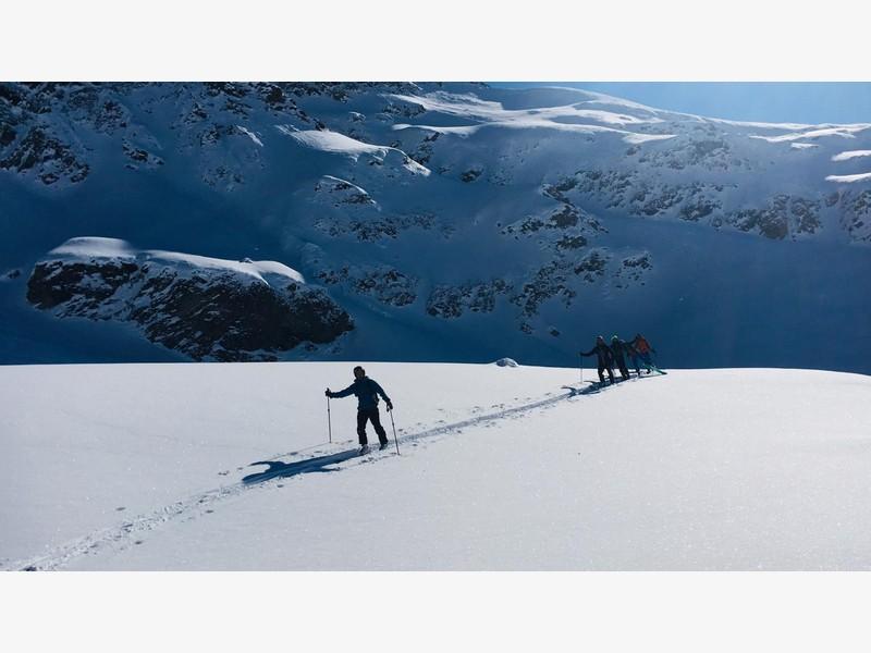 corso scialpinismo val formazza guide alpine proup (9)