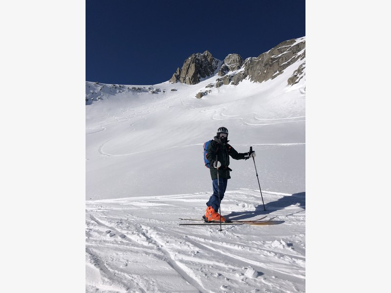 freeride disentis guide alpine proup (16)