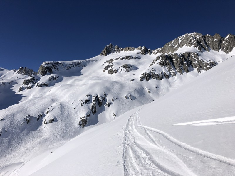 freeride disentis guide alpine proup (19)