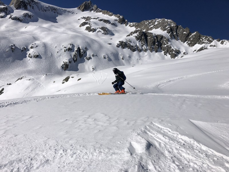 freeride disentis guide alpine proup (22)