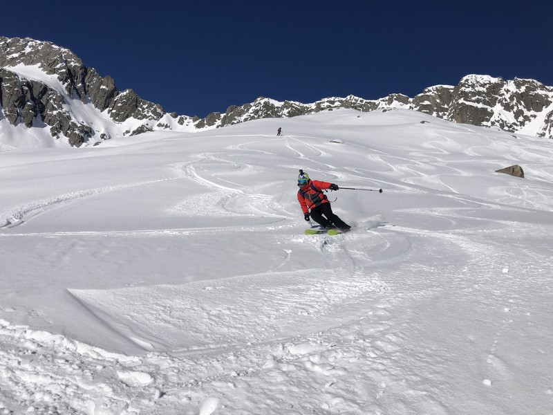 freeride disentis guide alpine proup (24)