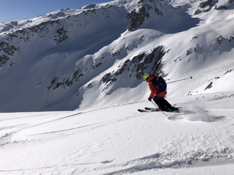freeride disentis guide alpine proup (25)